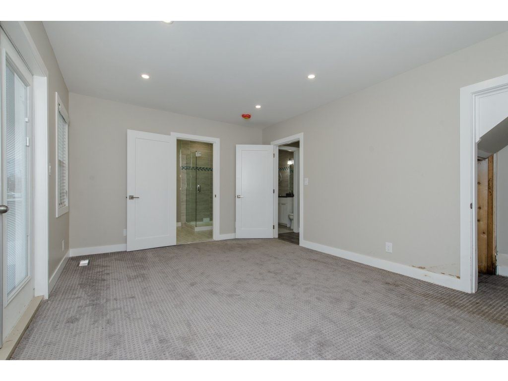 Photo 13: Photos: 9422 COOK Street in Chilliwack: Chilliwack N Yale-Well House for sale : MLS®# R2324374