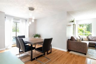"""Photo 5: 48 9000 ASH GROVE Crescent in Burnaby: Forest Hills BN Townhouse for sale in """"Ash Brook Place"""" (Burnaby North)  : MLS®# R2283977"""
