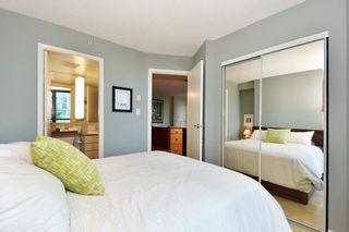 """Photo 14: 402 501 PACIFIC Street in Vancouver: Downtown VW Condo for sale in """"THE 501"""" (Vancouver West)  : MLS®# R2212611"""