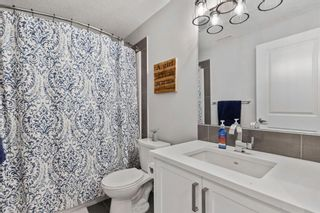 Photo 35: 36 Masters Way SE in Calgary: Mahogany Detached for sale : MLS®# A1103741