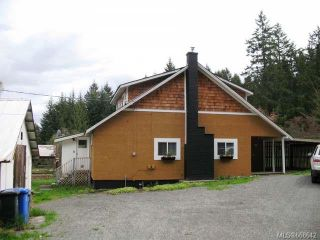 Photo 28: 4340 Currie Rd in DUNCAN: Du West Duncan House for sale (Duncan)  : MLS®# 668642