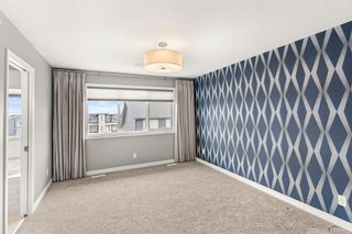 Photo 24: 18 HOWSE Mount NE in Calgary: Livingston Detached for sale : MLS®# A1146906