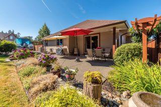 Photo 31: 1253 Gardener Way in : CV Comox (Town of) House for sale (Comox Valley)  : MLS®# 850175