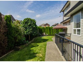Photo 19: 18710 66TH Avenue in Surrey: Cloverdale BC House for sale (Cloverdale)  : MLS®# F1420521