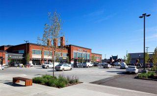 Photo 26: 205 10411 122 Street in Edmonton: Zone 07 Condo for sale : MLS®# E4232337
