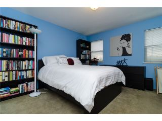 """Photo 11: 21464 83B Avenue in Langley: Walnut Grove House for sale in """"Forest Hills"""" : MLS®# F1428556"""