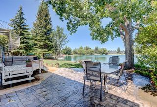 Photo 9: 1063 Lake Placid Drive Calgary Luxury Home SOLD By Steven Hill Luxury Realtor, Sotheby's Calgary
