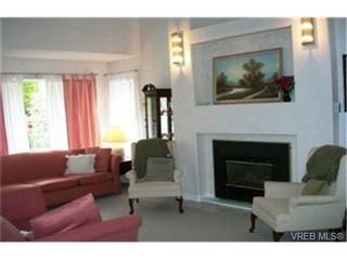 Photo 3:  in VICTORIA: VW Victoria West House for sale (Victoria West)  : MLS®# 429509
