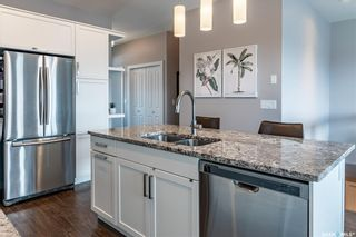 Photo 6: 759 Glacial Shores Bend in Saskatoon: Evergreen Residential for sale : MLS®# SK865019