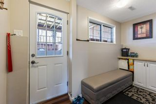 Photo 21: 260 Lynnview Way SE in Calgary: Ogden Detached for sale : MLS®# A1102665
