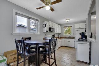 Photo 6: 34 Tweedsmuir Bay in Regina: Sherwood Estates Residential for sale : MLS®# SK872515