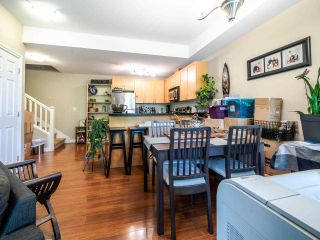 "Photo 5: 207 7333 16TH Avenue in Burnaby: Edmonds BE Townhouse for sale in ""Southgate"" (Burnaby East)  : MLS®# R2485913"