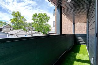 Photo 29: 8 515 18 Avenue SW in Calgary: Cliff Bungalow Apartment for sale : MLS®# A1117103