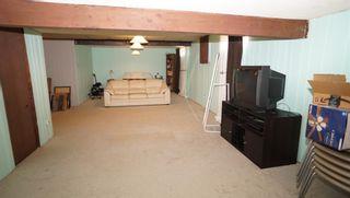 Photo 35: 10615 165 Avenue in Edmonton: Zone 27 House for sale : MLS®# E4247555