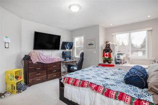Photo 29: 1907 COLODIN Close in Port Coquitlam: Mary Hill House for sale : MLS®# R2542479