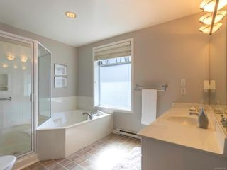 Photo 12: 304 9870 Second St in : Si Sidney North-East Condo for sale (Sidney)  : MLS®# 872135