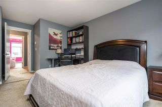 """Photo 26: 66 6575 192 Street in Surrey: Clayton Townhouse for sale in """"IXIA"""" (Cloverdale)  : MLS®# R2534902"""
