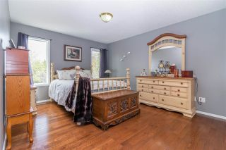 Photo 7: 37 WOODHAVEN Close: Fort Saskatchewan House for sale : MLS®# E4244010