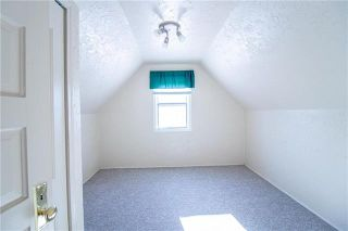 Photo 14: 909 Manitoba in Winnipeg: Single Family Detached for sale (4B)  : MLS®# 1931208