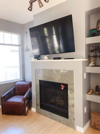 Photo 6: 17 6331 NO. 1 Road in Richmond: Terra Nova Townhouse for sale : MLS®# R2380939