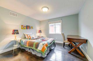 Photo 20: 1455 Liverpool Street in Oakville: West Oak Trails House (2-Storey) for sale : MLS®# W5301868