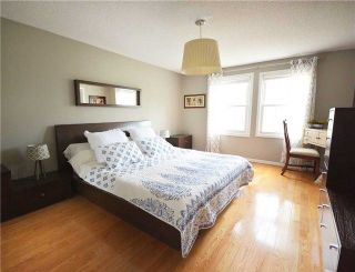 Photo 13: 4 Basswood Hollow in Markham: Unionville House (2-Storey) for sale : MLS®# N4161427