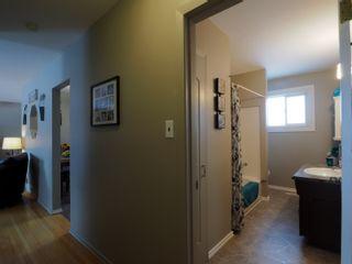 Photo 19: 10 Radisson Avenue in Portage la Prairie: House for sale : MLS®# 202103465