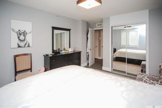 Photo 25: 302 320 5TH Avenue North in Saskatoon: Central Business District Residential for sale : MLS®# SK868516