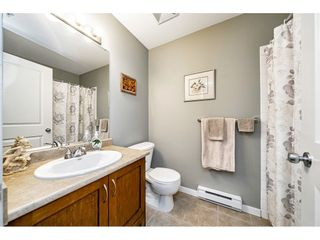"""Photo 19: 101 2336 WHYTE Avenue in Port Coquitlam: Central Pt Coquitlam Condo for sale in """"CENTRE POINTE"""" : MLS®# R2510122"""