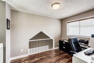 Photo 28: 41 Panorama Hills Park NW in Calgary: Panorama Hills Detached for sale : MLS®# A1131611