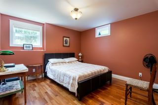 Photo 23: 31 Frederick Avenue in Lakelands: 105-East Hants/Colchester West Residential for sale (Halifax-Dartmouth)  : MLS®# 202116686