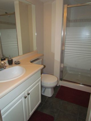 """Photo 11: #206 33688 KING RD in ABBOTSFORD: Poplar Condo for rent in """"COLLEGE PARK PLACE"""" (Abbotsford)"""