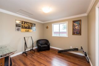 Photo 13: 1830 SALISBURY Avenue in Port Coquitlam: Glenwood PQ House for sale : MLS®# R2251145