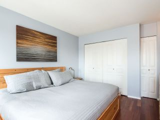 Photo 7: 404 3939 HASTINGS STREET in Burnaby: Vancouver Heights Condo for sale (Burnaby North)  : MLS®# R2261825
