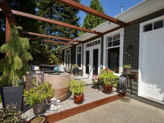 Photo 44: 564 Belyea Pl in QUALICUM BEACH: PQ Qualicum Beach House for sale (Parksville/Qualicum)  : MLS®# 788083