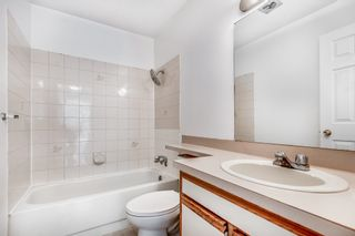 Photo 16: 302 1055 E BROADWAY in Vancouver: Mount Pleasant VE Condo for sale (Vancouver East)  : MLS®# R2603094