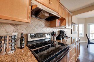 Photo 12: 20012 46 Avenue in Edmonton: Zone 58 House for sale : MLS®# E4234576