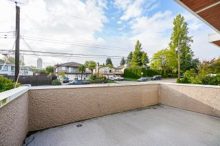 Photo 27: 1780 SPRINGER Avenue in Burnaby: Parkcrest House for sale (Burnaby North)  : MLS®# R2622563