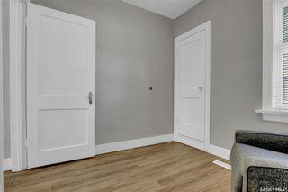 Photo 13: 2428 Lindsay Street in Regina: Arnhem Place Residential for sale : MLS®# SK870954