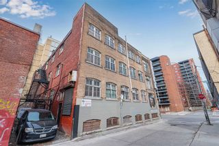 Photo 3: 14 Mccaul Street in Toronto: Kensington-Chinatown Property for sale (Toronto C01)  : MLS®# C5155685