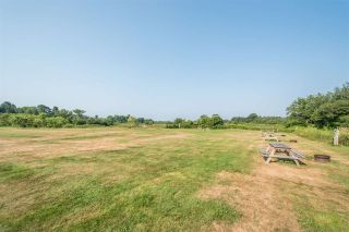 Photo 24: 13736 & 13742 & 13744 Highway 1 in Wilmot: 400-Annapolis County Commercial for sale (Annapolis Valley)  : MLS®# 202111445
