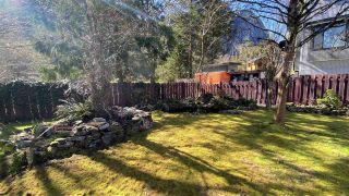 Photo 29: 38194 GUILFORD Drive in Squamish: Valleycliffe House for sale : MLS®# R2564994