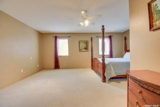 Photo 13: 30 425 Bayfield Crescent in Saskatoon: Briarwood Residential for sale : MLS®# SK871864