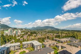 """Photo 28: 2005 3100 WINDSOR Gate in Coquitlam: New Horizons Condo for sale in """"Lloyd by Polygon Windsor Gate"""" : MLS®# R2624736"""