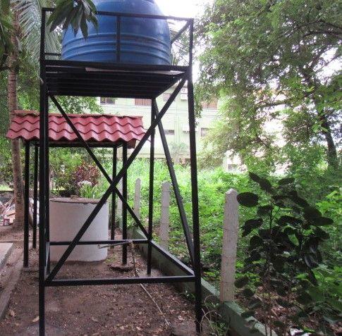 Photo 39: Photos:  in Playas Del Coco: Las Palmas House for sale