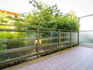"""Photo 29: 13 15850 26 Avenue in Surrey: Grandview Surrey Condo for sale in """"SUMMIT HOUSE - MORGAN CROSSING"""" (South Surrey White Rock)  : MLS®# R2602091"""