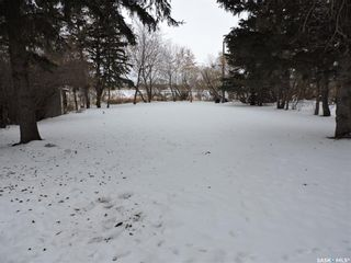 Photo 33: 137 1st Street West in Canora: Residential for sale : MLS®# SK838588