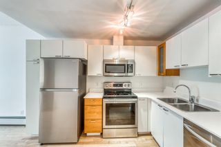 Photo 15: 112 315 24 Avenue SW in Calgary: Mission Apartment for sale : MLS®# A1145576