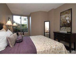 Photo 15: 207 1010 View St in VICTORIA: Vi Downtown Condo for sale (Victoria)  : MLS®# 517506