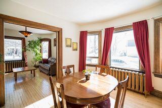 Photo 3: House for Sale in Wolseley Winnipeg